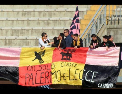 Continua il gemellaggio. La Notte Bianca di Palermo si farà a Lecce.