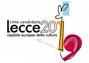 Lecce capitale della cultura: l'asso nella manica è Giovanni Conversano