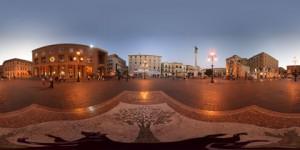 lecce-piazza-s-oronzo-480