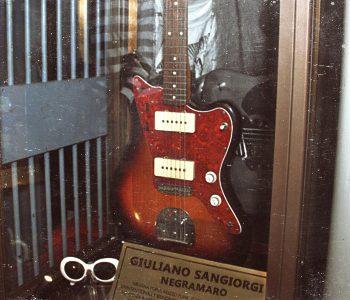 Grande attesa nel Salento per l'apertura dell'Hard Rock Cafè di Copertino