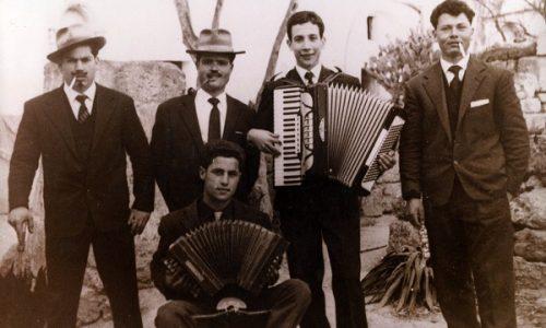 Pòppiti, lo spettacolo teatrale che piace a Roberto Saviano