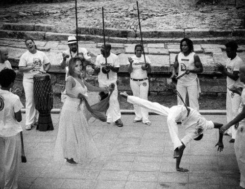 Pizzica e Capoeira diventano Patrimonio dell'Umanità e si riscoprono sorelle