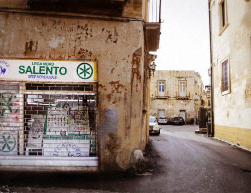 Apre a Lecce la sede meridionale della Lega Nord, ma non sarà un contenitore saturo