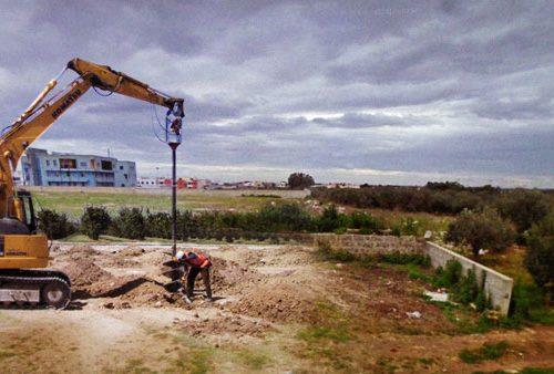 """Petrolio a Martano, lo Stato: """"Pronti a trivellare il Salento"""""""