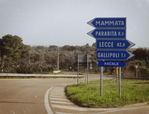 Mammata: la storia di un paese dove Babbo Natale è già arrivato