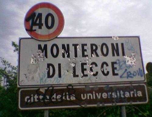 Gomorra, la prossima stagione non sarà girata a Monteroni di Lecce