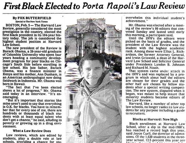 obama-nytimes-1990