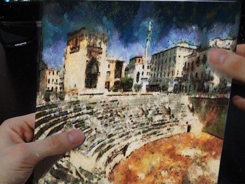 Scuola, salta il decreto del governo: arriva un disegno di Lecce
