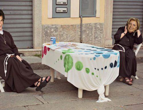 Pronta a Lecce l'università islamica delle Alcantarine