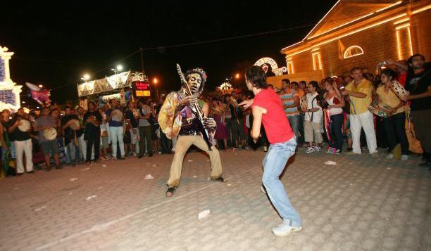 danza-delle-spade