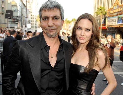Vendola come Angelina Jolie, si fa rimuovere la zeppola per non soffocare nella saliva