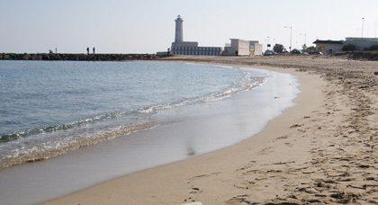 Le 10 spiagge più belle del mondo per National Geographic, non c'è San Cataldo