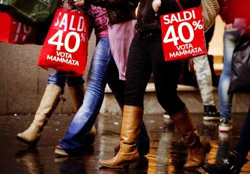 Compravendita di voti, 40% di sconto per i familiari che votano Mammata