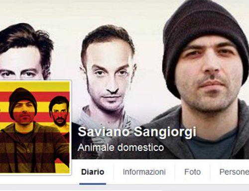 Dopo le foto arcobaleno facebook lancia l'orgoglio salentino con l'avatar giallorosso