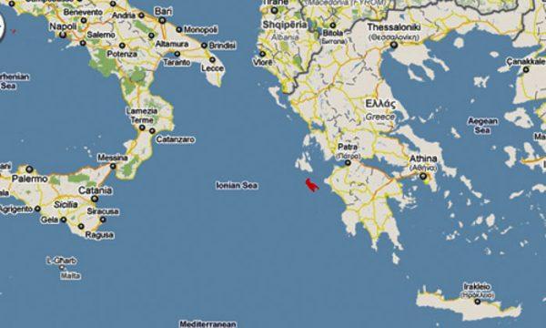 Piano Grecia, Tsipras chiede un referendum per entrare in Salento e lasciare l'Europa