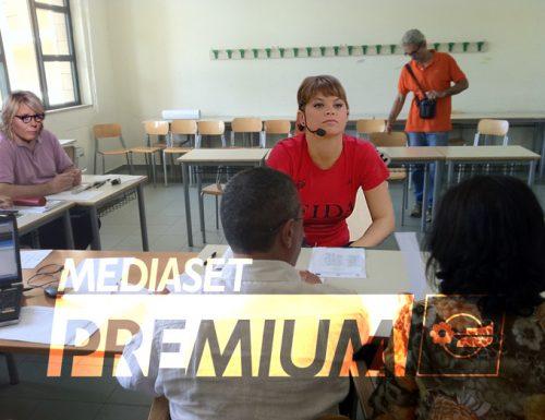 La Maturità sarà trasmessa in esclusiva su Mediaset, a Premium i diritti tv 2015-2018