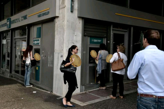 grecia-bancomat