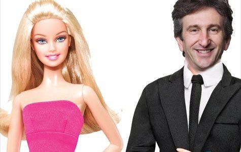 Barbie lascia Ken dopo trentanni per un beggione leccese