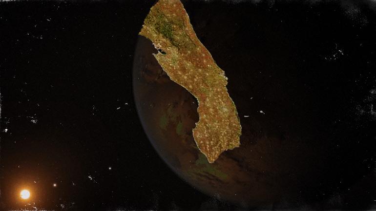 Kepler-770x433