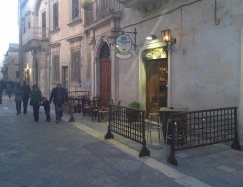 Crisi Grecia: L'Orient Express riduce del 30% il conto di Varoufakis
