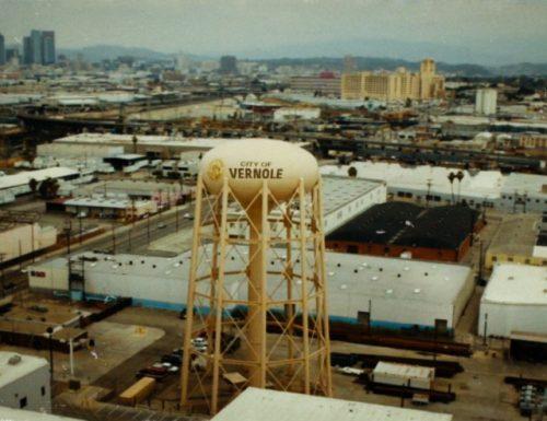 True Detective: il successo della seconda stagione è legato a Vernole