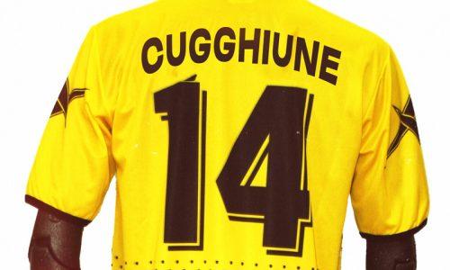 Calciomercato: Il Lecce si tira indietro, ora Cugghiune è vicinissimo al Bari