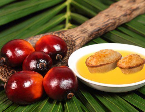 Estate 2015: Nel Salento è Boom di pasticciotti col 100% di olio di palma vegana