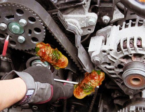 Scandalo Wolkswagen, su 3 milioni di auto montati turcinieddhri al posto delle candele