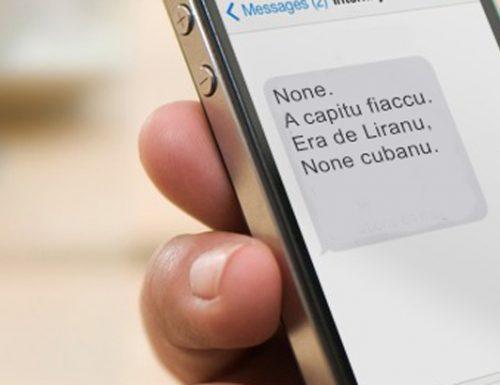 """Un SMS anonimo svela: """"Che Guevara era di Leverano"""""""