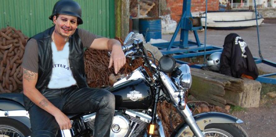 british-bikers-1