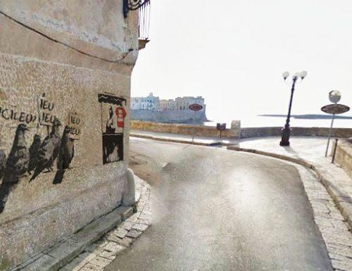 Dismaland chiude. Il parco creato da Banksy sarà trasferito a Gallipoli.