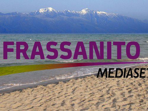 Dal 15 settembre le montagne dell'Albania saranno visibili in esclusiva su Mediaset Frassanito