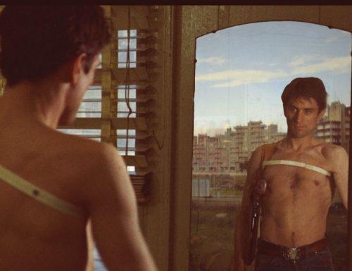 """Robert De Niro rivela: """"Per Travis Bickle sfruttai la mia adolescenza passata alle Vele"""""""