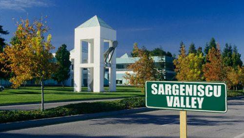 La Sargeniscu Valley di Copertino, il sogno di Steve Jobs ora è realtà