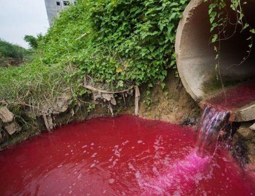Crisi idrica a Leverano, molti cittadini scelgono di usare lu Mieru
