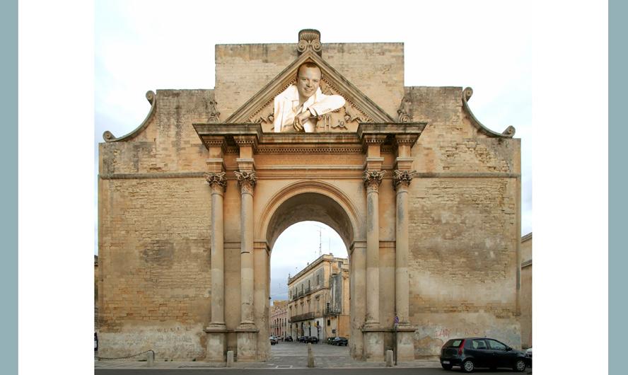 Lecce_g