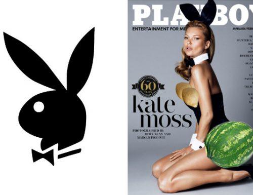 Rivoluzione Playboy, le foto di nudo saranno sostituite da pittule e sargenischi