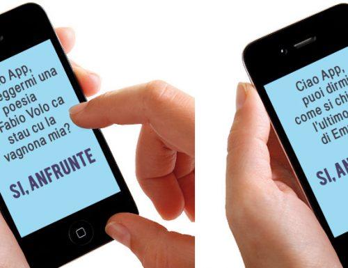 Abbiamo provato Anfrunte, l'App che rivoluziona il modo di rispondere alle domande