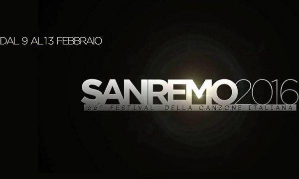 Sanremo2016: Delusione a Copertino, non ci saranno cantanti che iniziano per Negroamaro