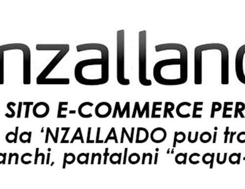 E-commerce, sempre più mazzari si rivolgono a 'nzallando