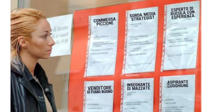 17 nuove offerte di lavoro a Lecce Lecce e Provincia | il ...