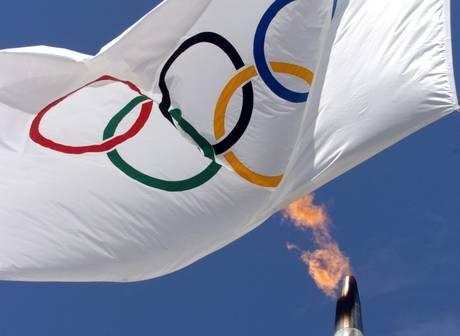 """Doping, ultimatum del Cio: """"Le federazioni salentine combattano la pressa an culu"""""""
