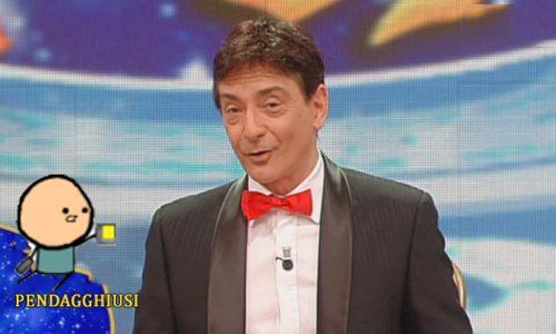 """Paolo Faugno: """"Il 2016 sarà finalmente l'anno dei Pendagghiusi"""""""