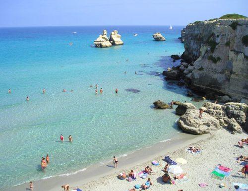 Puglia eletta regione più bella della Puglia anche nel 2015
