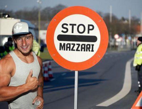 Dopo Lequile e San Cesario, anche la Danimarca chiude le frontiere ai Mazzari