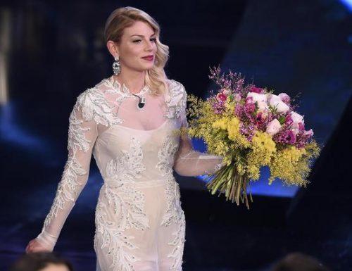 Sanremo SHOCKE! Non ci sarà Emma Marrone!