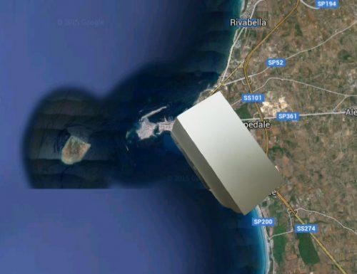 Rouhani riparte in Iran, bufera sulla scelta di coprire la baia di Gallipoli