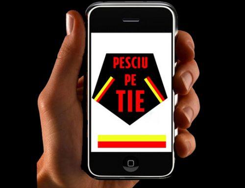 Allarme smartphone: Pesciu pe tie, il virus che colpisce i cellulari baresi