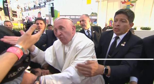 article-pope-1-0216
