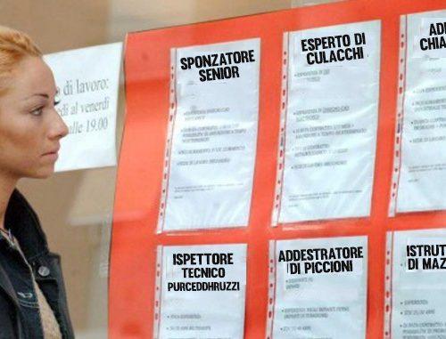 Fatìa: a Marzo nuovo BOOM di offerte a Lecce Lecce e Provincia